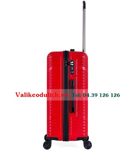 Vali-du-lichFamous-General-9089B-24-Light-Red-2