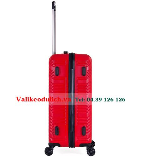 Vali-du-lichFamous-General-9089B-24-Light-Red-3