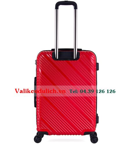 Vali-du-lichFamous-General-9089B-24-Light-Red-4