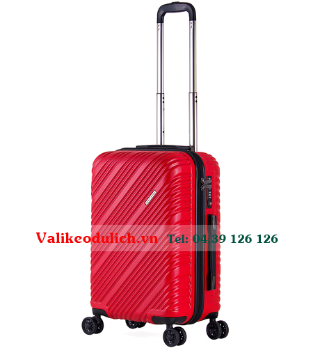 Vali-keo-Famous-General-9089B-20-inch-red-1