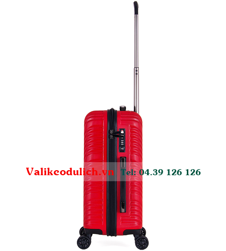 Vali-keo-Famous-General-9089B-20-inch-red-2
