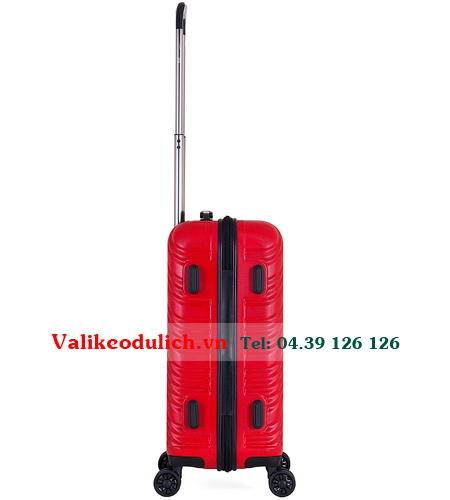 Vali-keo-Famous-General-9089B-20-inch-red-3