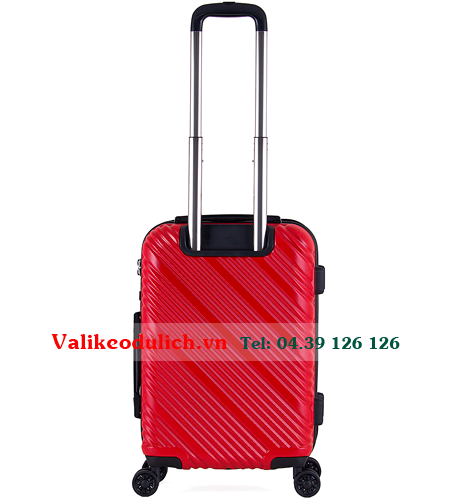 Vali-keo-Famous-General-9089B-20-inch-red-4