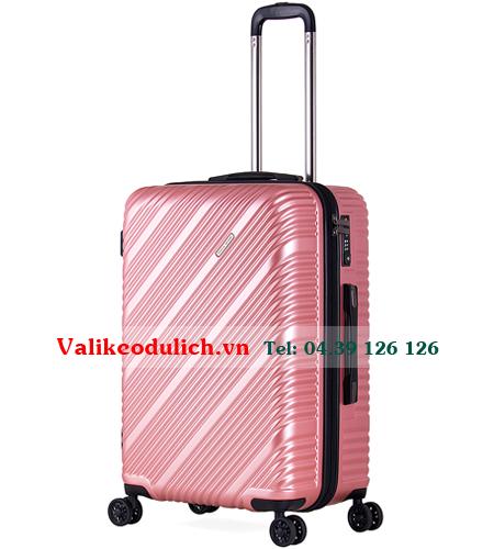 Vali-keo-Famous-General-9089B-24-pink-1