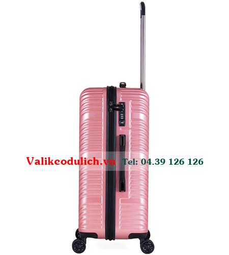 Vali-keo-Famous-General-9089B-24-pink-2