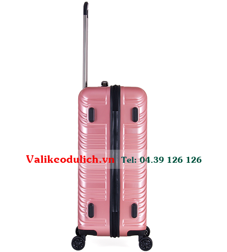Vali-keo-Famous-General-9089B-24-pink-3