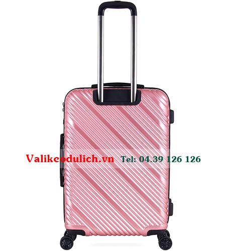 Vali-keo-Famous-General-9089B-24-pink-4