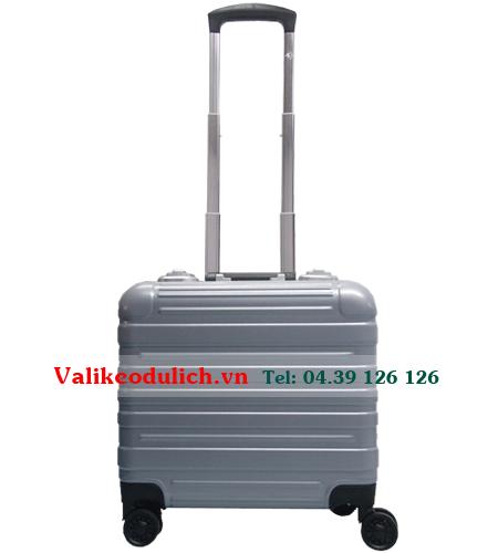 Vali-keo-HP-VLN-1503-16-inch-mau-bac