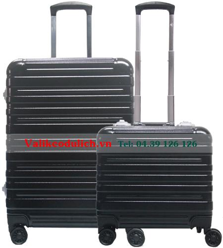 Vali-keo-HP-VLN-1503-gia-re-2