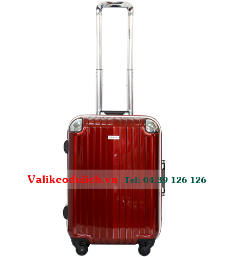 Vali-keo-Sakos-Sapphire-A22-khung-nhom-4