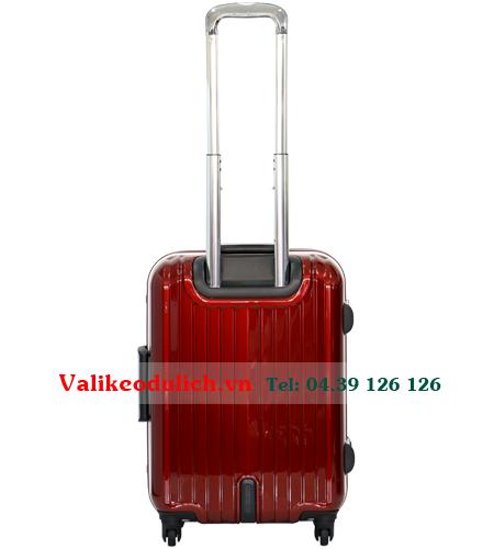Vali-keo-Sakos-Sapphire-A22-khung-nhom-5