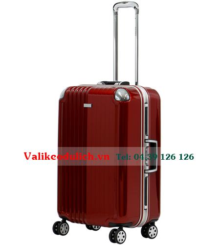 Vali-keo-Sakos-Sapphire-A26-size-26-inch-1