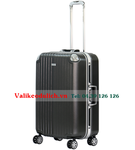 Vali-keo-Sakos-Sapphire-A26-size-26-inch-2