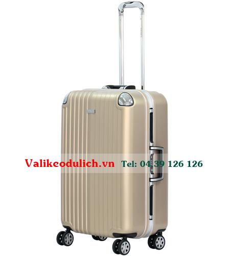 Vali-keo-Sakos-Sapphire-A26-size-26-inch-3