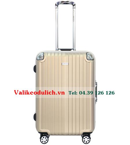 Vali-keo-Sakos-Sapphire-A26-size-26-inch-4