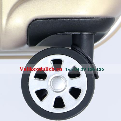 Vali-keo-Sakos-Sapphire-A26-size-26-inch-8