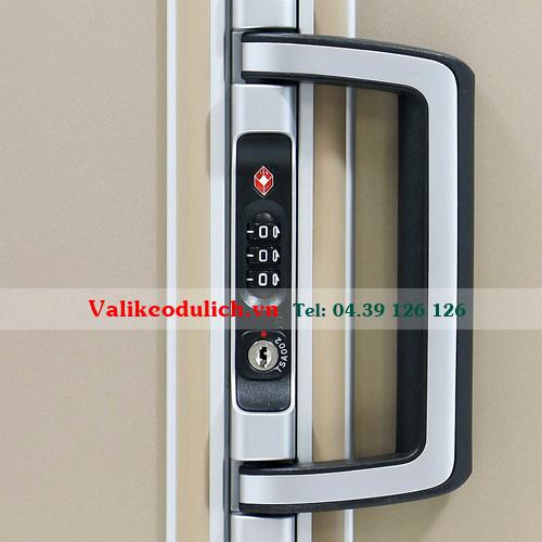 Vali-keo-Sakos-Sapphire-A26-size-26-inch-9