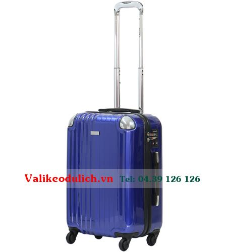 Vali-keo-Sakos-Sapphire-Z22-c