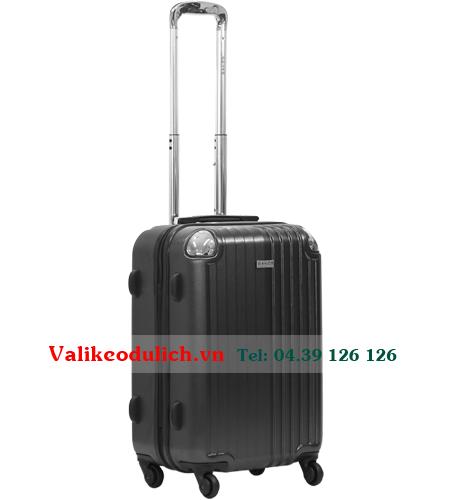 Vali-keo-Sakos-Sapphire-Z22-e