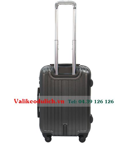 Vali-keo-Sakos-Sapphire-Z22-g