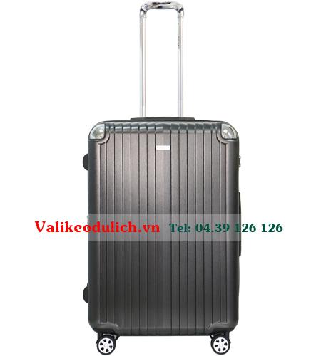 Vali-keo-Sakos-Sapphire-Z26-tai-ha-noi-5