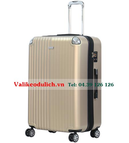 Vali-keo-Sakos-Sapphire-Z30-chinh-hang-1