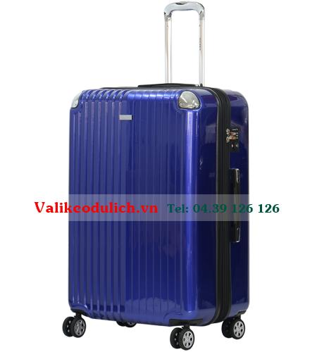 Vali-keo-Sakos-Sapphire-Z30-chinh-hang-3