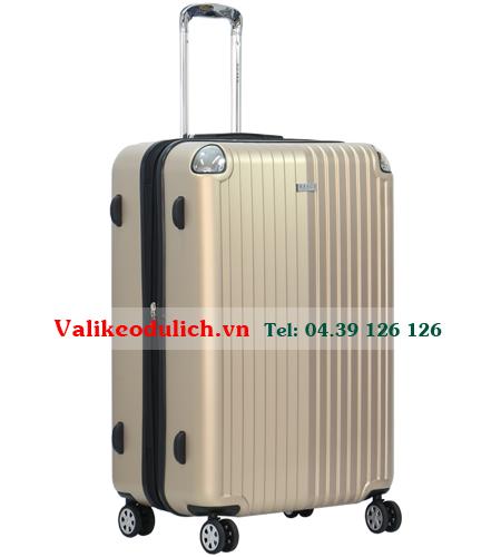 Vali-keo-Sakos-Sapphire-Z30-chinh-hang-5