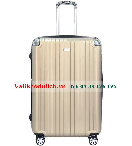 Vali-keo-Sakos-Sapphire-Z30-chinh-hang-6