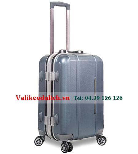 Vali-keo-khoa-sap-HP-809-gia-re-1