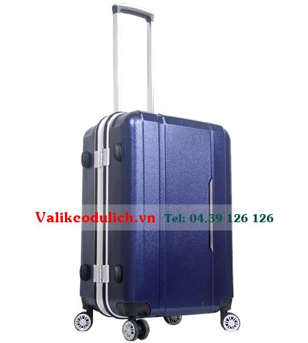 Vali-keo-khoa-sap-HP-809-gia-re-2