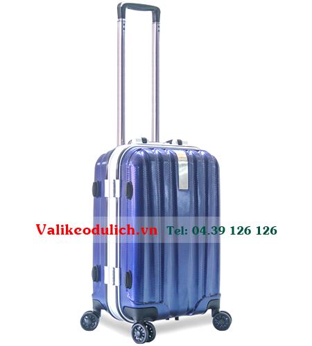 Vali-keo-khung-nhom-8032-20-inch-gia-re