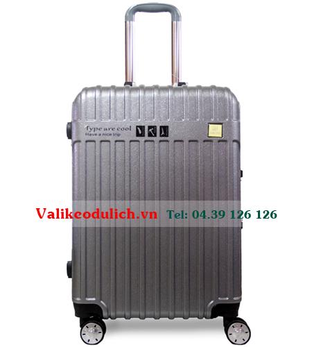 Vali-keo-khung-nhom-HP-802-1