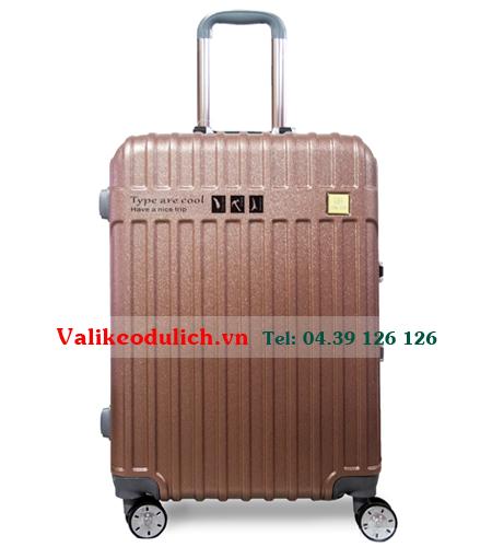 Vali-keo-khung-nhom-HP-802-2