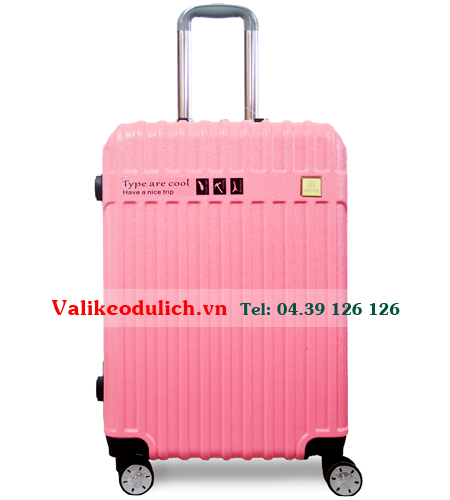 Vali-keo-khung-nhom-HP-802-3