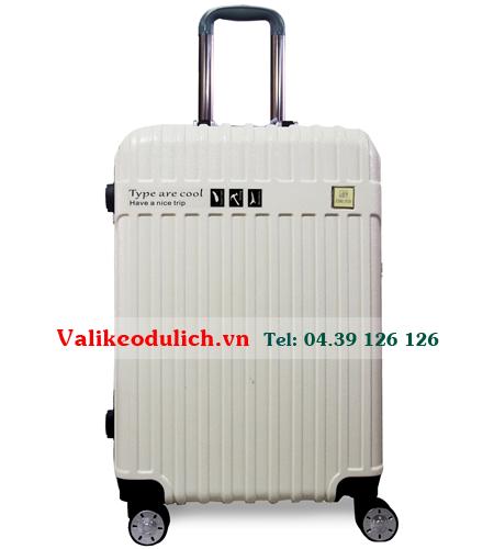 Vali-keo-khung-nhom-HP-802-4