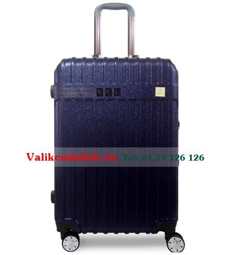 Vali-keo-khung-nhom-HP-802-5