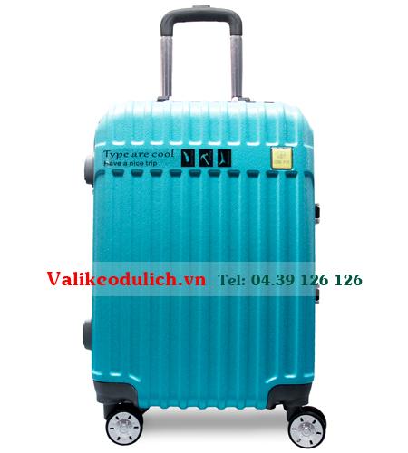 Vali-keo-khung-nhom-HP-802-6