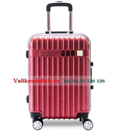 Vali-keo-khung-nhom-HP-802-7