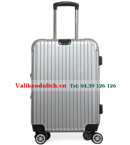 Vali-keo-khung-nhom-VLN-810-chinh-hang-1