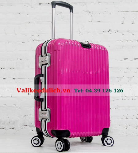 Vali-keo-khung-nhom-VLN-810-chinh-hang-3