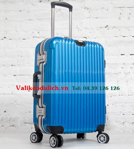 Vali-keo-khung-nhom-VLN-810-chinh-hang-4