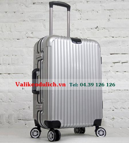 Vali-keo-khung-nhom-VLN-810-chinh-hang-5