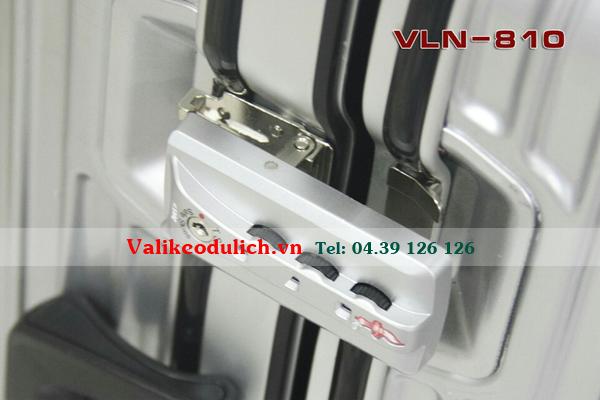 Vali-keo-khung-nhom-VLN-810-chinh-hang-7