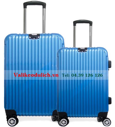Vali-keo-khung-nhom-VLN-810-chinh-hang-9