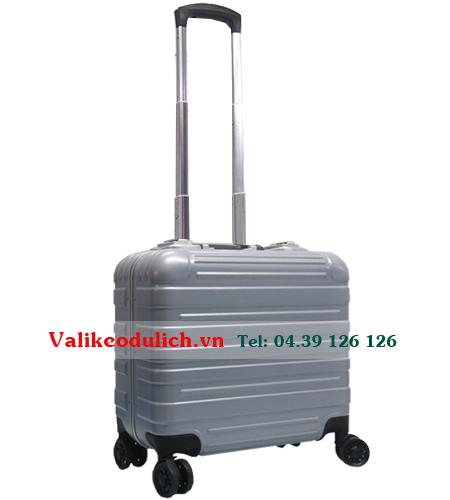 Vali-keo-ngang-HP-VLN-1503-size-16-inch-mau-bac