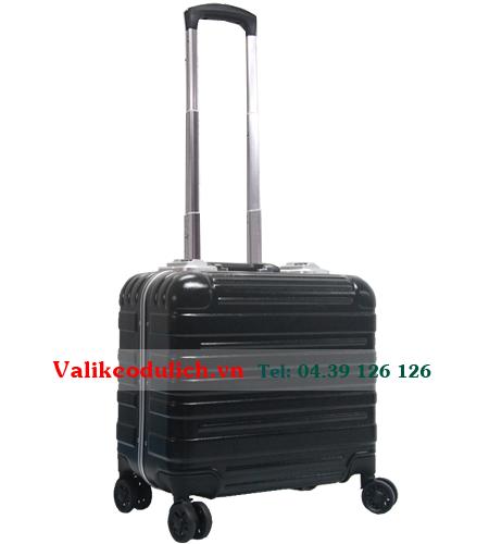 Vali-keo-ngang-HP-VLN-1503-size-16-mau-den