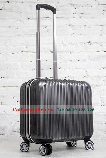 Vali-keo-ngang-HP-VLN-806-16-inch-1