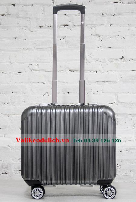 Vali-keo-ngang-HP-VLN-806-16-inch-2