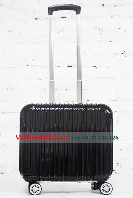 Vali-keo-ngang-HP-VLN-806-16-inch-3